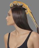 Adjust a Curl