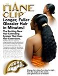 The Mane Clip