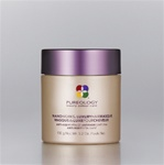 PureOlogy NanoWorks LuxuryHairMasque