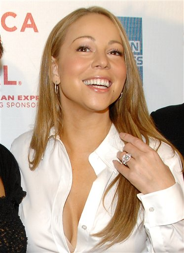 http://stylebell.files.wordpress.com/2008/05/mariahcarey.jpg
