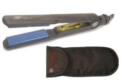 HAI convertable flat iron