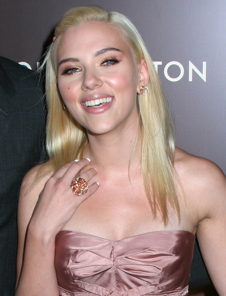 Scarlett Johansson Hairstyles Gallery, Long Hairstyle 2011, Hairstyle 2011, New Long Hairstyle 2011, Celebrity Long Hairstyles 2011