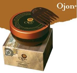 ojon hair products