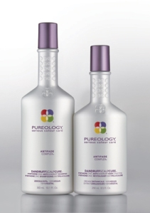 Pureology Dandruff