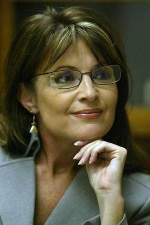 Sarah Palin Hairstyles Mystylebell Your Premiere Hair