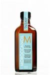 moroccanoil1