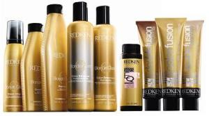 redken-blond-glam-collection