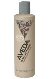 aveda-clove-shampoo