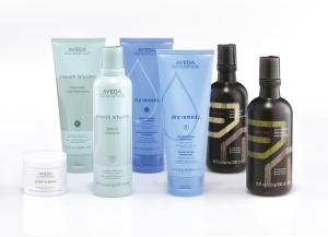 aveda-c2c-product-family-medium-high-res1