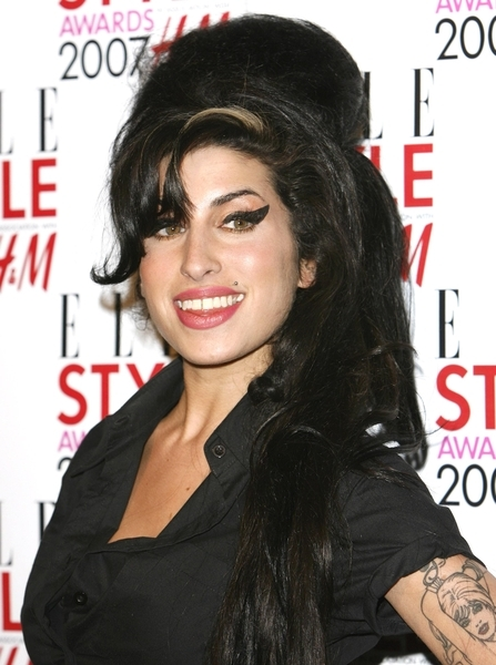 amy-winehouse-2.jpg