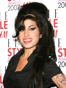 Amy Winehouse,amy winehouse hair,amy winehouse hair style,amy winehouse hairstyle