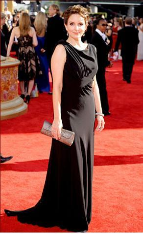 2009 Tina Fey